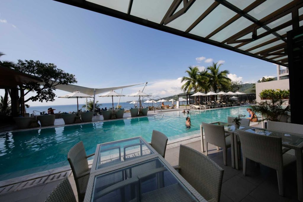 Cape Sienna Resort - Phuket, GlobalWedding